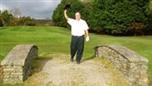 golfer1john