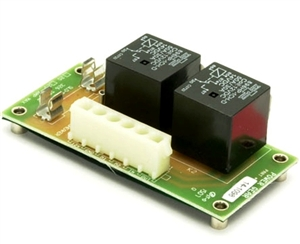 Power Gear 141098 Relay Control Module