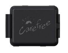 Carefree R060784-001 Awning Bluetooth Motion Sensor