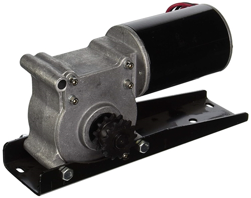 BAL RV P22327 Accu-Slide Out Motor