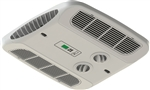 Need operating instructions for push buttons for Ceiling Assembly 9430-725?