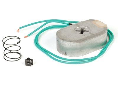 Husky Towing 30818 Trailer Brake Magnet Kit For Axle Tek/Dexter/Alko Brakes