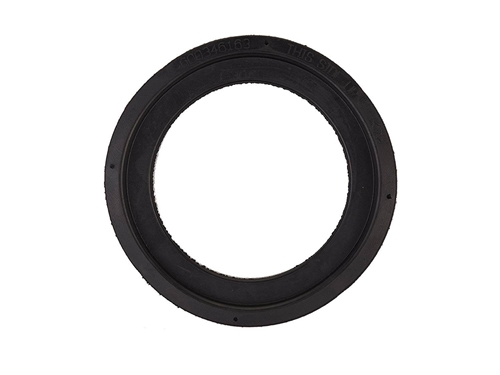 Dometic 385311658 Replacement Flush Ball Toilet Seal Questions & Answers