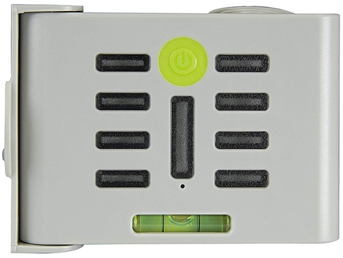 Hopkins 08201 Battery Powered LED Smart RV Level Questions & Answers