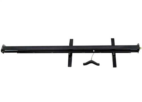 BAL 28240 Retract-A-Spare Under Chassis Spare Tire Carrier Questions & Answers