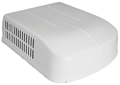Icon 01544 Air Conditioner Shroud For Duo-Therm Brisk Air New Style Questions & Answers