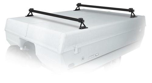 Swagman 80510 Roamer LT Camper Roof Rack - 7 Ft - 150 Lbs Questions & Answers