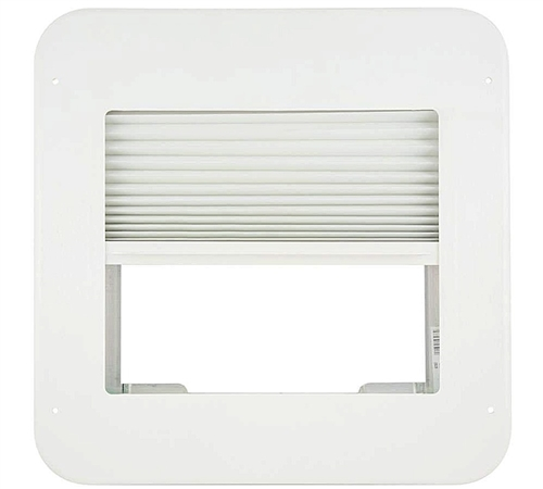AP Products 015-201612 Sliding RV Vent Shade Questions & Answers