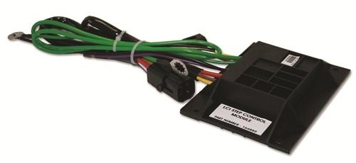 Lippert 301702 Control Module For Electric Coach Step