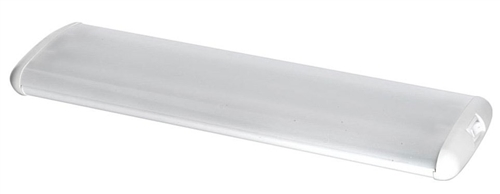 Thin-Lite DIST-LED626P LED Surface Mount Interior Light - 19.7'' L x 5.6'' W x 1.5'' H Questions & Answers