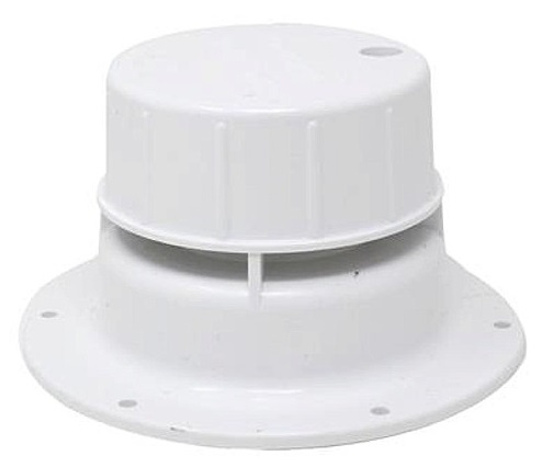 Do you have this Roof Vent Cap in black?