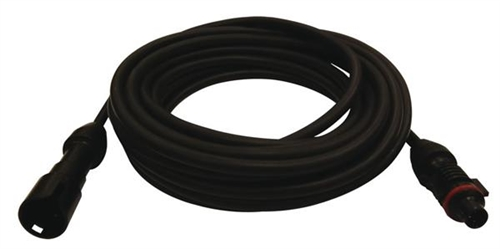 Voyager CEC15 Camera Extension Cable - 15 Ft