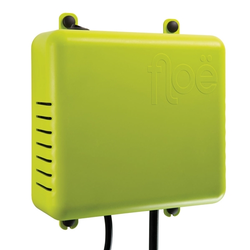 Floe 636 Integrated Water Drain-Down System - 12V Questions & Answers