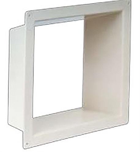 Dometic K1060-80 Trim Ring For Fan-Tastic Roof Vent