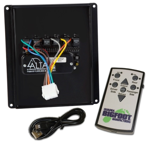 Need a USB handheld remote control replacement unit for the M37085.  Can you get me one?