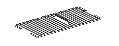 Norcold 632446 Wire Shelf For NX Refrigerators Questions & Answers