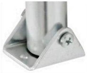 Stromberg Carlson 8521-BK Exterior Ladder Roof Mounting Bracket Questions & Answers