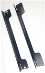 General Electric BMKIT-GPV10 Mounting Bracket Kit For GPV10 Refrigerators Questions & Answers