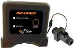 Aqua View H2F-BT12 Bluetooth Topargee Water Tank Gauge Questions & Answers