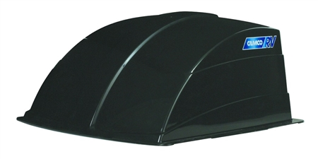 Camco 40443 RV Vent Cover- Black Questions & Answers