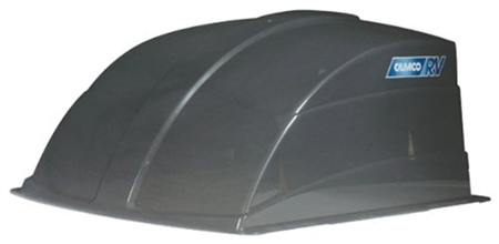 Camco 40453 RV Vent Cover- Smoke Questions & Answers