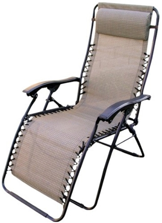 Prime Products 13-4471 Del Mar Recliner - Golden Harvest Questions & Answers