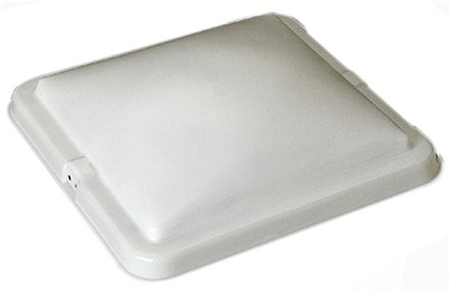 Ventline BV0554-01 Standard Replacement Vent Lid For V2094 - White Questions & Answers