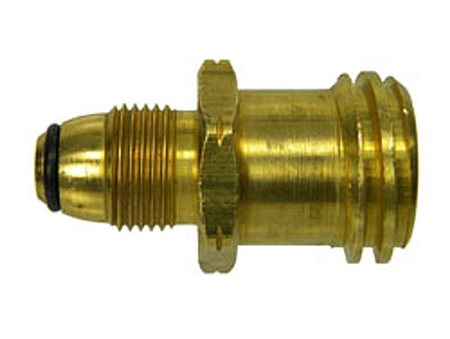 MB Sturgis 402152 Type 1 Retro Q Adapter Questions & Answers