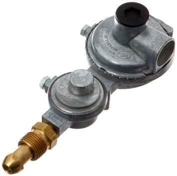 """can the out put be changed from 11""""wc to 13""""wc on the Marshall Excelsior MEGR-295 regulator?"""