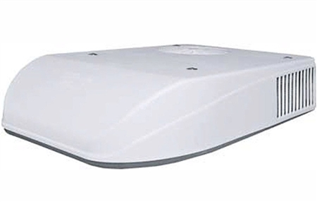 Coleman Mach 47233-3261 Replacement Shroud for 4700 Series Mach 8 - White Questions & Answers