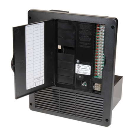 Progressive Dynamics PD4560AV Converter Panel - 60 Amp Questions & Answers