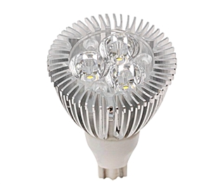 Star Lights 921-220 921 LED Spot Light Replacement Bulb Questions & Answers