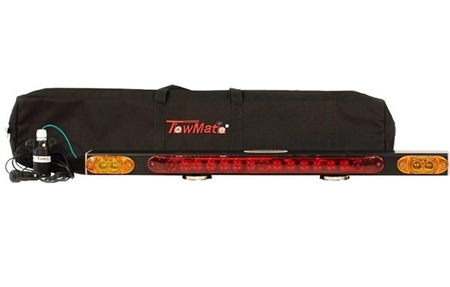 TowMate RVHW32 Wireless RV Tow Lighting System - 32""
