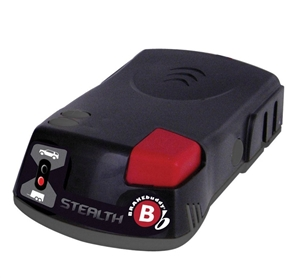 BrakeBuddy 39530 Stealth Permanent Towed Vehicle Braking System Questions & Answers