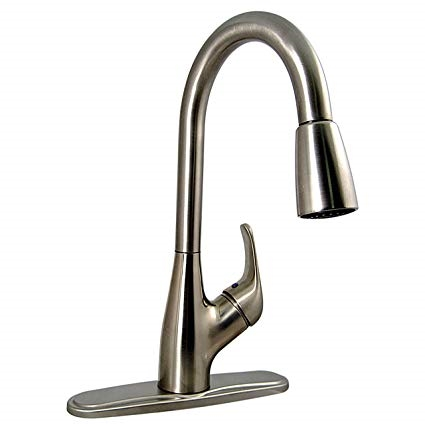 What length is the base that sits on the counter?
