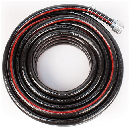 Teknor Apex 8844-50 Neverkink Water Hose 50' - 5/8'' Questions & Answers