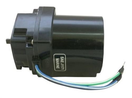 Lippert 386004 Power Gear 12 Volt DC Motor Questions & Answers