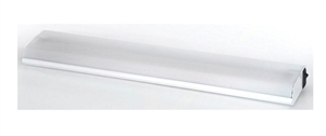 Thin Lite DIST-LED115P 7.2 Watt LED Light Fixture Questions & Answers