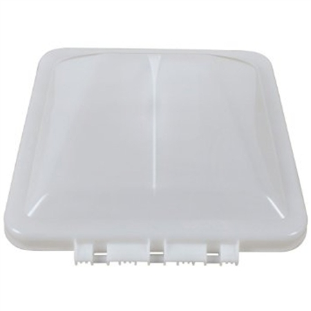 Ventline BVD0449-A01 Replacement Roof Vent Lid - White