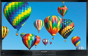 """I am looking for a stand for my Jensen 28"""" LCD DC TV. Can I buy one from you?"""