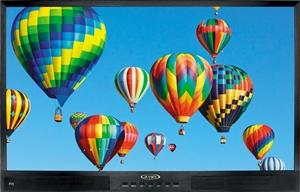 how do i program in channel 3 on Jensen JTV2815DC LED TV