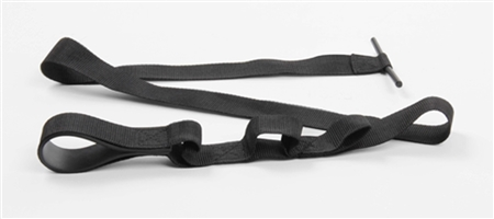 Camco 42504 RV Awning Pull Strap 2 Pack Questions & Answers
