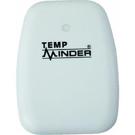 Minder Research RS10 Thermometer Remote Transmitter