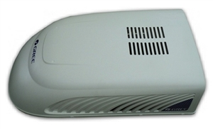 Gree RVA-150RHP OD 15,000 BTU Roof Top Air Conditioner Heat Pump Questions & Answers