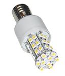 Diamond Group 52621 E17 Led Bulb 130V Questions & Answers