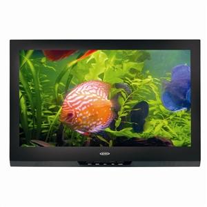 Jensen JE2412LED 12VDC LED RV Television, 24'' Questions & Answers