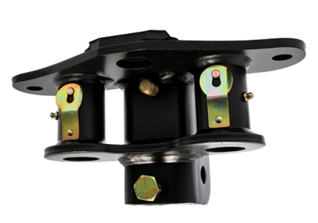 Eaz-Lift 48081 Weight Distribution Hitch Adjustable Ball Mount Questions & Answers