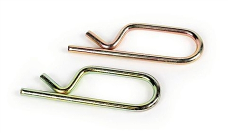 Eaz-Lift 48028 2Pk Hook-Up Hitch Wire Clip Questions & Answers