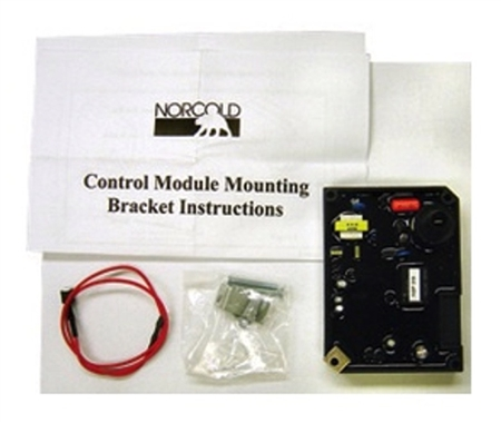 Norcold 61717037 Fridge Ignition Control Circuit Board For 600/ 6000 Series