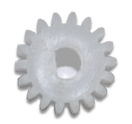 Heng's JRP1026B Jensen/Hengs Pinion Lift Gear For Powered Vent Questions & Answers